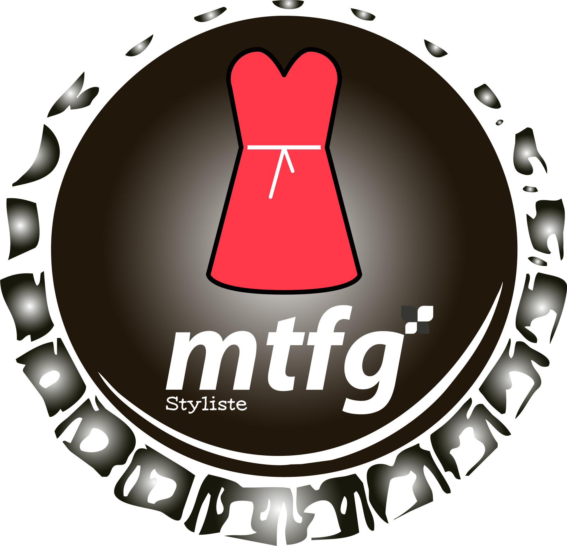 MTFG Styliste